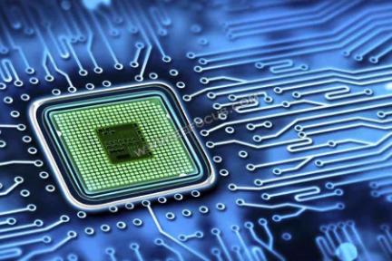 """""""中国芯""""缺失下,三星芯片发展史能带给我们什么启示?"""