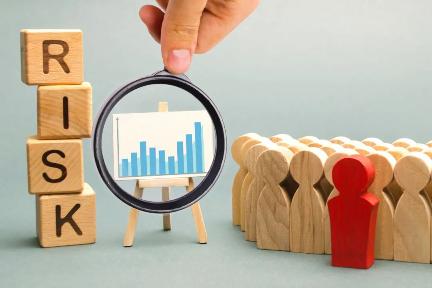 众海投资合伙人李颖:疫情下的品牌重生与升级,如何通过思考这三个问题实现?