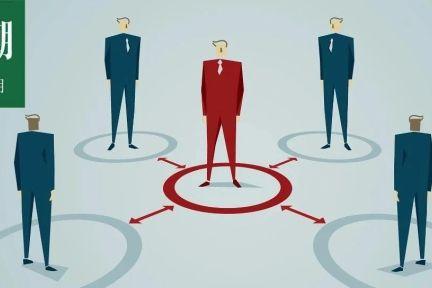 操盘数个亿级单品,Oscart创始人林子:消费企业如何打造自己的私域流量池?