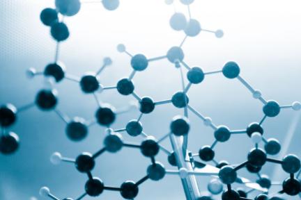生物医药公司「和铂医药」完成A+轮融资,将用于临床项目开发和公司业务发展