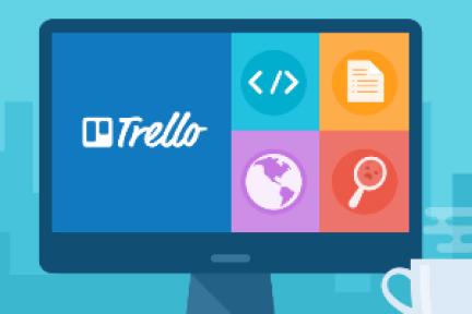 为什么生产力工具 Trello 没能成为独角兽?