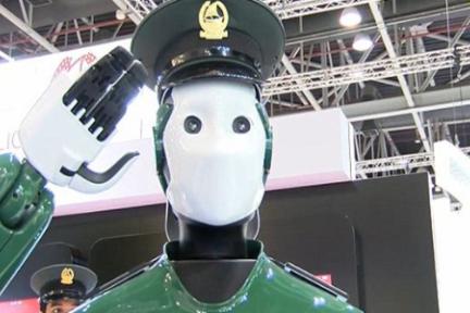 AI变革法律行业尚处前夜:大数据、人文关怀和技术水平都是痛点