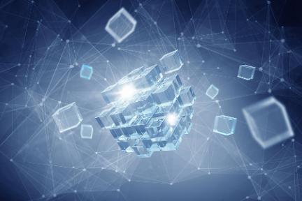 区块链进入工业4.0