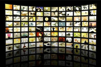 2016视频强势崛起,触发传媒业四大变革