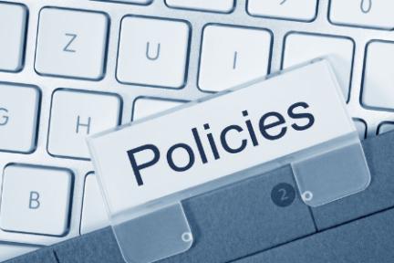 创业者、投资人应该如何应对公共政策?