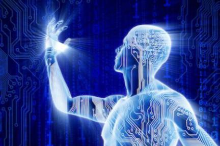 星物种 | 用AI让区块链变得更易用,「MATRIX」想为用户推出无需编程的智慧合约