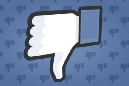Facebook发文否认违反苹果隐私政策,遭媒体逐条驳斥