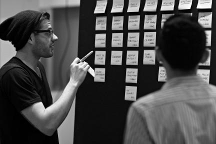 产品经理必备技能——案例分析