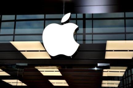 苹果或即将发布智能音箱,但发货要在今年晚些时候