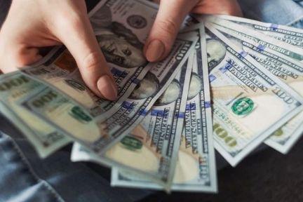 无中生财:如何释放互联网平台新红利