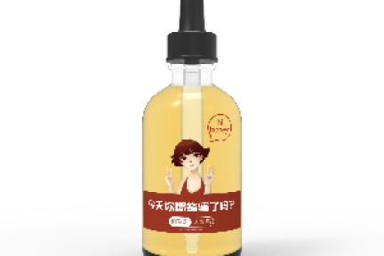 从爆款到品牌再到供应链,「梅草风」要在蜂蜜行业复制「花加」的成功