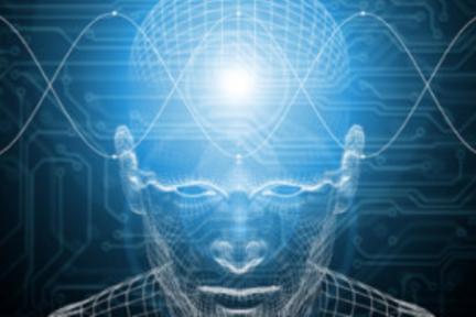 工信部公布首批人工智能创新项目 云从科技等上榜