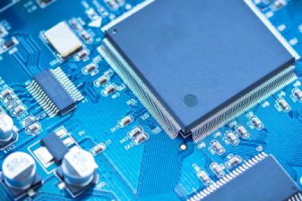 寒武纪科技完成一亿美元A轮融资,或成全球AI芯片领域第一家独角兽公司