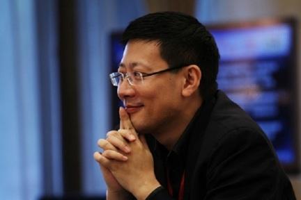 中国投资界隐形霸主:11年494个项目,退出率为16%