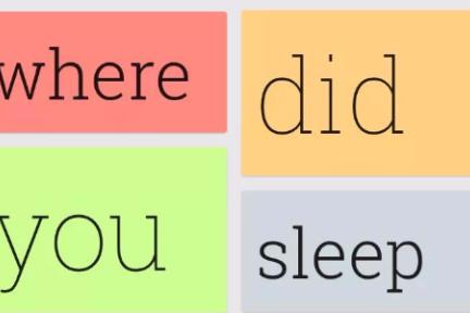 这 7 个实用技巧,让 Google Keep 变成我的主力笔记应用