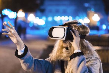 和3000多家VR线下体验店合作,VR游戏平台「造梦科技」强调生态优势