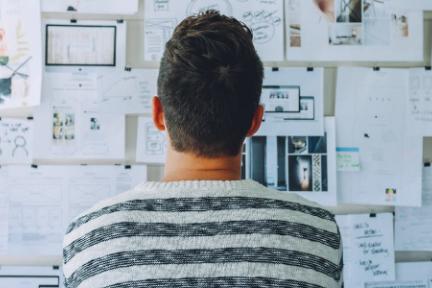 初学者应该如何开启自己的编程生涯?