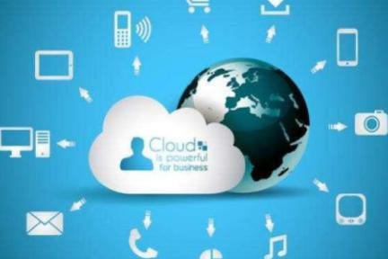 做小客户死,转大企业生,「讯众通信」为行业 KA 客户提供云通信全能力服务