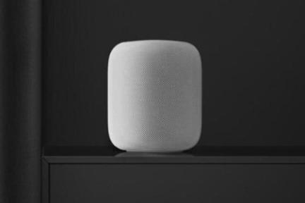 谷歌和亚马逊垄断美国智能音箱市场,苹果份额仅有4%