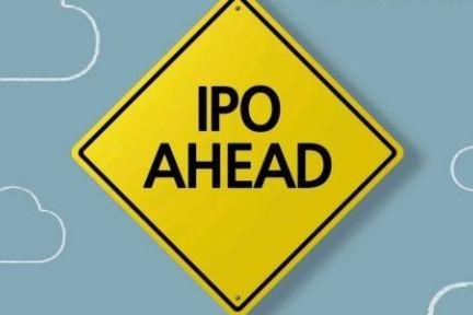 走出2019阴霾,2020年将逆风翻盘IPO的公司