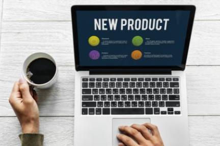 2B产品的核心需求到底是什么?