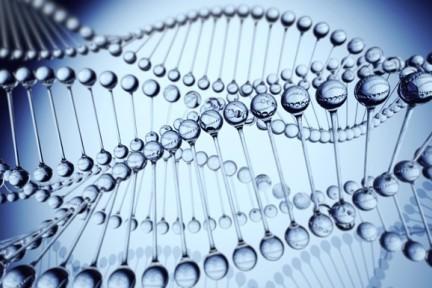 医学科技与资本融合,精准医学的临床转化还有多远?