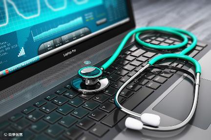 """新医改和技术推动医疗信息化持续""""向上"""",「创业慧康」推出全新一代医健卫产品体系"""