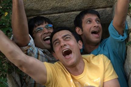 """看""""梦想之城""""孟买如何实现创业生态系统革命?"""
