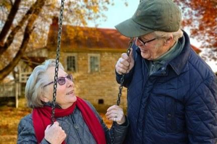 养老照护领域趋势:市场规模将超5000亿,定位走向中高端、资本偏好上门照护
