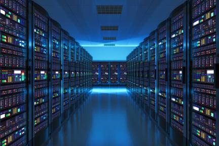 金融征信走不通,观数科技转向Hadoop数据安全