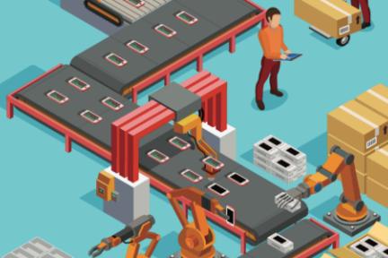 案例复盘:运营团队和业务如何实现系统化运营?