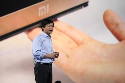 小米迎来新的里程碑,超越三星成为国内最大的智能手机厂商