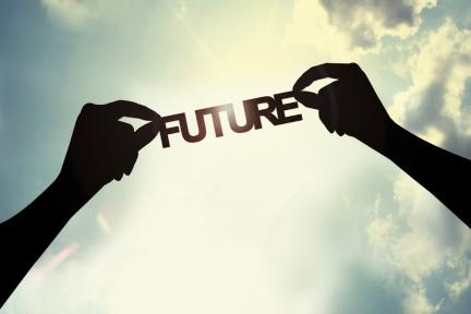 文本的未来:在最传统的媒介上玩出新花样