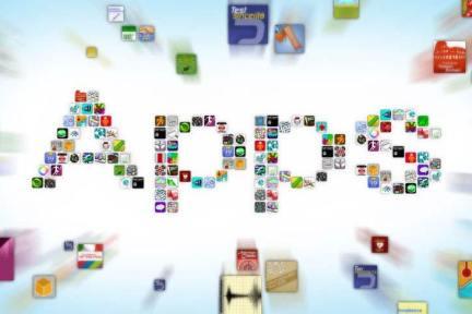 创业还需要开发App么?