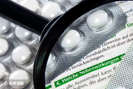 首仿制药及高级中间体研发商受关注,「方生和医药」获6300万元B轮融资