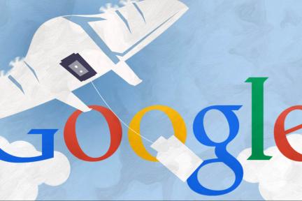 Google无人机终于要为大学生送外卖了,但空管系统仍然是一件麻烦事儿