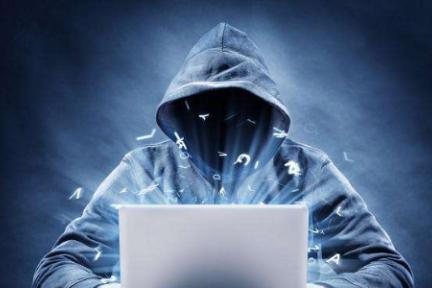 近 5 亿人的隐私,毁于一位程序员之手?
