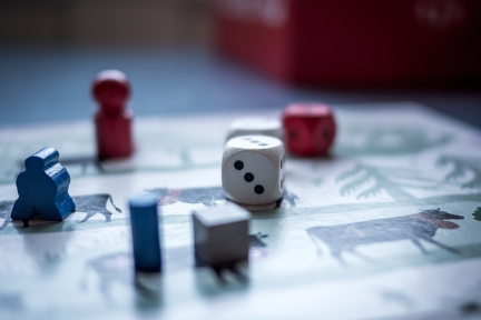 对赌判决大数据,创业者胜算不足一成