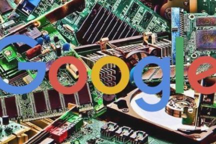谷歌宣布TPU全面开放,向英伟达GPU开炮