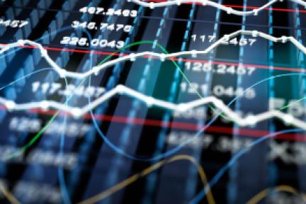 36氪独家 | 获凯洲资本、MKIC天使轮投资,「Lumiq」在用Boinics技术为资管行业提供独有策略