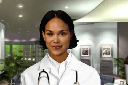 """Sense.ly的""""虚拟护士""""服务获125万美元融资"""