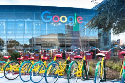谷歌云与Digital Asset合作,推出区块链工具包