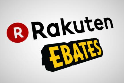 10亿美金收购美国最大返利网Ebates,这是日本乐天两年内拿下的第19家公司了