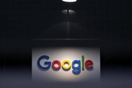 谷歌禁令背后,商店里那些加密货币应用程序怎么样了?