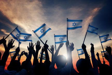 实地探访72小时,揭秘以色列人工智能最强杀手锏