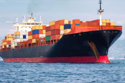 整合时空大数据,为航运业提供管理协作工具,「龙船科技」希望成为航运业的基础设施