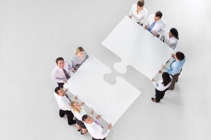 企业微信升级2.0版本,企业号与企业微信正式合并