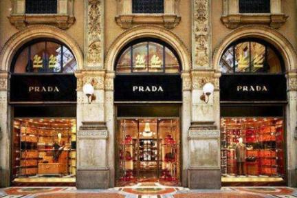 10元能租Prada,共享奢侈品平台大牌也疯狂