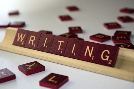 为什么软件工程师应该养成写作的习惯?