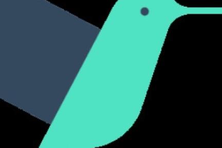 YC Demo Day | MeetingBird智能安排日程,小市场切出无限想象空间